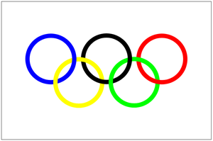 800pxolympicrings