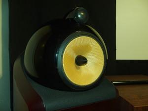 Pb020035