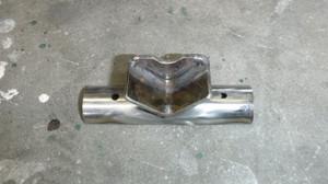 Dscf4930